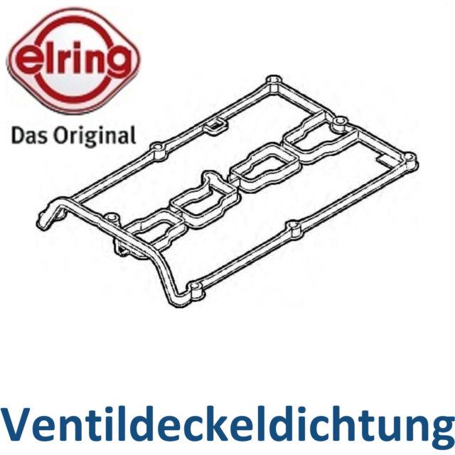 ELRING Dichtung Zylinderkopfhaube Ventildeckeldichtung ALFA ROMEO 199.080
