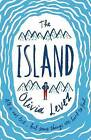 The Island by Olivia Levez (Paperback, 2016)