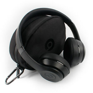 29e4ccfee7d Beats Solo HD by Dr Dre Beats solo headphones in perfect working