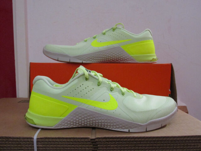 online store ff153 3f8a8 nike metcon 2 mens running trainers 819899 700 sneakers shoes CLEARANCE