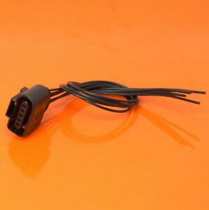 VW-Audi-VAG-1J0-973-705-5-Pin-Conector-Plug-Con-Cable-Pigtail-pre-1J0973705-Maf-Cam