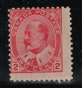 Canada-Scotts-90-Mint-Never-Hinged-Lot-122015
