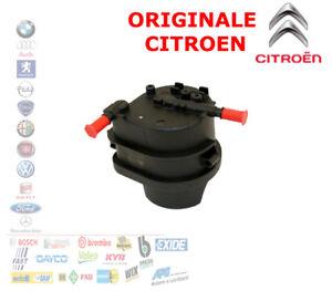 Si adatta Citroen C3 1.4 HDI 70 ORIGINALI Borg /& Beck Filtro aria del motore