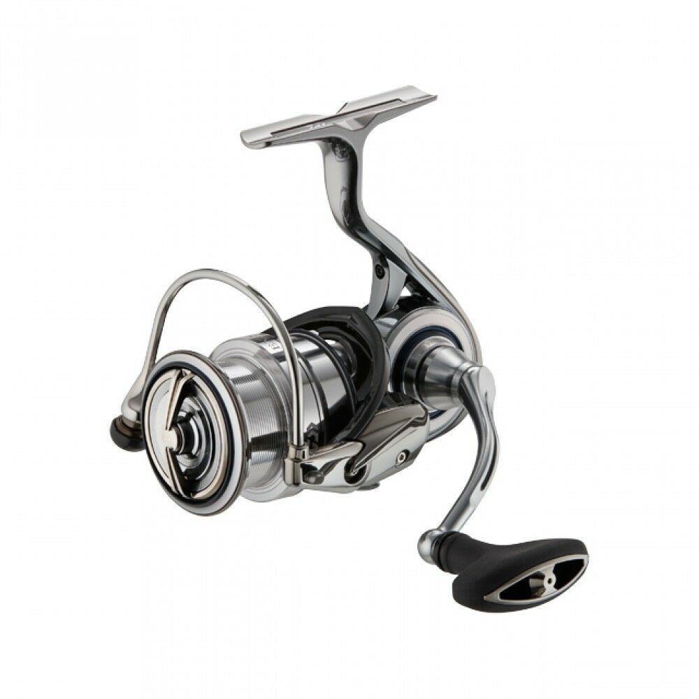 Daiwa Spinning Reel 18 Exist LT 2500 For Fishing From Japan