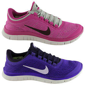 NIKE-FREE-3-0-V5-WOMENS-LADIES-SHOES-RUNNING-ATHLETICS-RUNNERS-SNEAKERS-TRAINERS