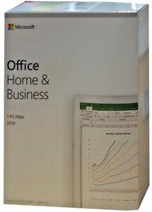 MS-Office-2019-Home-amp-Business-multilingual-1-PC-Mac-Dauerlizenz-Box-D