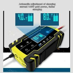 Intelligent-12V-24V-8A-LCD-Automobile-Battery-Charger-Automatic-Car-Motorcycle