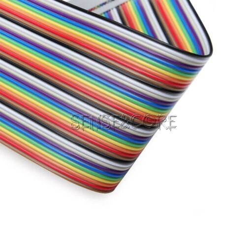 T Type GPIO Extension Board Raspberry Pi 2 B Kits+Breadboard+40Pin Rainbow Cable