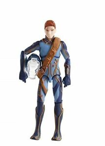 Thunderbirds-Are-Go-John-Tracy-Action-Figure