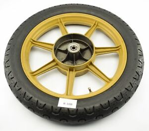 Moto-Morini-350-3-1-2-Rear-wheel-rear-wheel-rim
