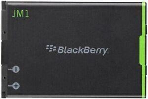 NEW-OEM-Original-BLACKBERRY-Bold-9900-9790-9930-Touch-9850-9860-J-M1-JM1-Battery