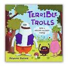 Terrible Trolls by Pan Macmillan (Paperback, 2009)