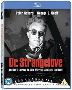 DR-STRANGELOVE-HOW-I-LEARNED-TO-STOP-WORRYING-AND-LOVE-THE-UK-NEW-BLURAY