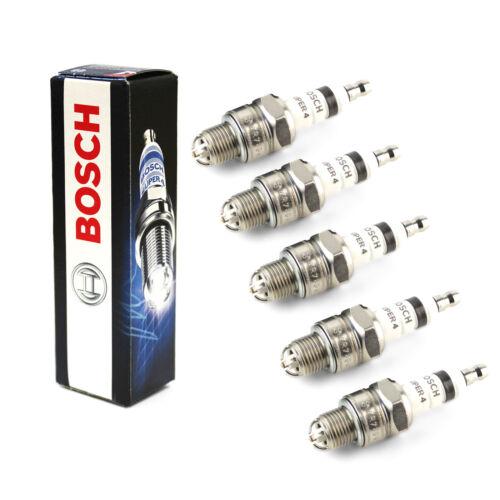 VW LT 2D 2.5D Sump Gasket 96 to 06 BGA 034103609B 054103609F 074103609B Quality