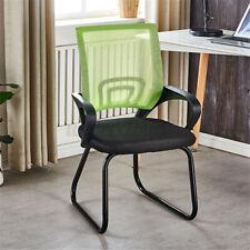 New Listingexecutive Task Office Chair Ergonomic Swivel Mesh Seat Computer Home Chairs Us