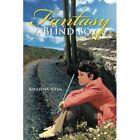 Fantasy of a Blind Boy by Kwabena Ntim (Paperback / softback, 2012)