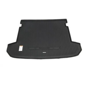 Oem New Rear Cargo Area Trunk Mat Protector Liner All