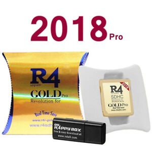 R4-Gold-Pro-SDHC-for-Nintendo-DS-3DS-2DS-Revolution-Cartridge-With-USB-Adapter
