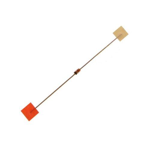 1 modèle Pièce WallFace s-15008-sa DIN a4wandpaneel Motif Iguane Copper ZN