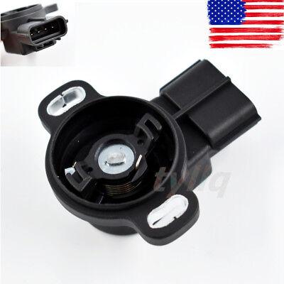 TPS Throttle Position Sensor for Toyota 4Runner Camry Celica Pickup Supra MR2 US