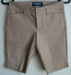 Find great deals on eBay for old navy bermuda shorts. Shop with confidence.