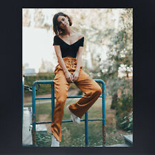 Starportrait Lena Meyer Landrut For Sale Online Ebay