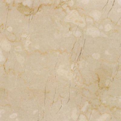 SAMPLE Botticino Cream Polished Marble Wall /& Floor Tiles