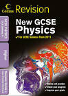 GCSE Physics OCR Gateway B: Revision Guide and Exam Practice Workbook by HarperCollins Publishers (Paperback, 2011)