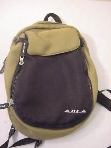 SMALL-BULA-BACKPACK