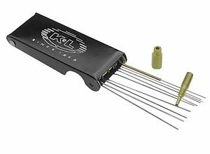 honda wiring tool 2015 honda wiring diagram k&l carb jet cleaning tool honda jets carburetor wire ...