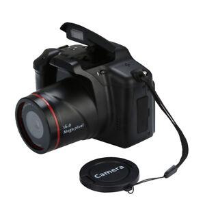 Handheld-HD-Digital-SLR-Camera-16X-Digital-Zoom