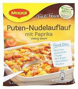 Maggi-Fix-and-fresh-for-turkeys-noodle-casserole-with-Paprika-42g