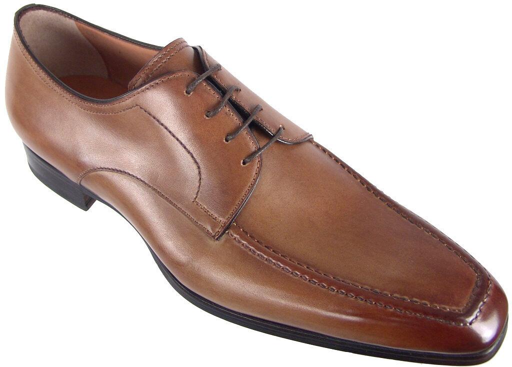 edizione limitata a caldo FRANCESCO BENIGNO BENIGNO BENIGNO ITALIAN DESIGNER FANCY ITALIAN OXFORDS Uomo scarpe  vendita di offerte