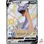 Pokemon Card Japanese Shiny Lapras V SSR 311//190 s4a HOLO MINT