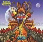 Deflorate 0039841523911 by Black Dahlia Murder Vinyl Album