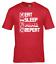 miniature 8 - Eat Sleep Mine Repeat Kids T-Shirt Boys Girls Gamer Gaming Tee Top