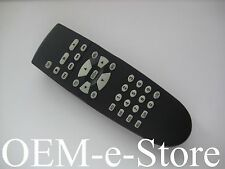Nissan Infiniti DVD Entertainment Remote Control >See Chart for Compatible Cars<