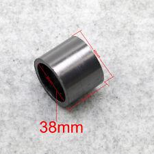 "Alurohr 63mm 45° Bogen Aluminium Rohr Alu 60mm 64mm 65mm 2,5/"" Pipe 63,5mm"