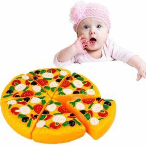 essen-essen-kinder-kinder-pizza-so-spielen-bildungs-kuechen-spielzeug