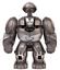 Lego-Custom-Big-Size-Marvel-Avengers-DC-Super-Hero-Minifigures thumbnail 12