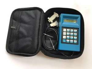 1 pcs AVO adapter for test tool ots