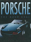 Porsche: The Road Cars by Laurence Meredith (Hardback, 2000)