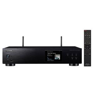 Pioneer N-30AE B Netzwerk Player I schwarzI Dualband-WiFi * N 30 AE I NEUWARE