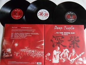 LP-DEEP-PURPLE-To-The-Rising-Sun-Tokyo-2014-3LP-EDEL-0210534EMU-SEALED