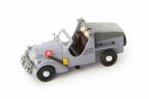 Steyr-100-034-Asien-Steyr-034-1934-1-43-Auto-Cult-limited