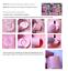 New-Born-Baby-TALKING-INTERACTIVE-boy-girl-baby-doll-Play-Set-Birthday-Kids-Gift miniature 2