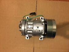 Caterpillar 320 1291 3201291 Ac Compressor Used