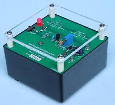 10v Volt Reference Voltage Standard 0002