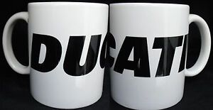 DUCATI-BLACK-BIKE-MOTORCYCLE-FUN-MUG