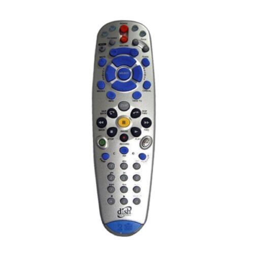 722 9242 BELL EXPRESS VU IR UHF REMOTE 9100 6100 9241 5900 6100 6131 6141 9200